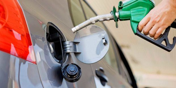 Precios de combustibles siguen en alza