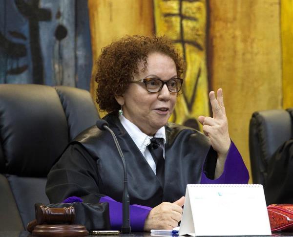 La Justicia retoma este lunes el juicio de fondo del caso Odebrecht