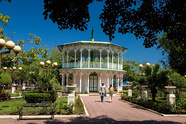 Vuelve la Feria Discover a Puerto Plata 2018
