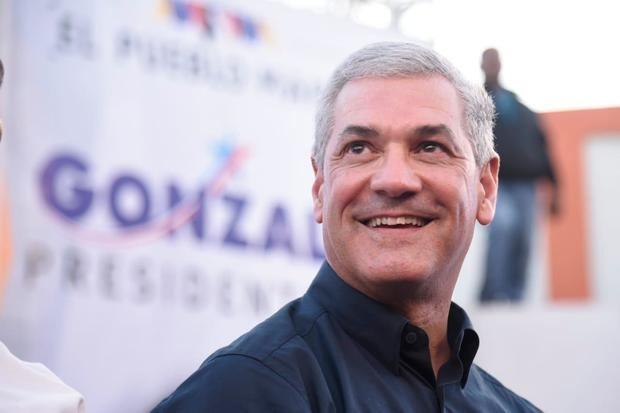 TSE delibera sobre pedido de Fernández de impedir a JCE proclamar a Castillo