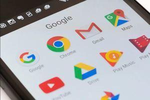 Esta es la razón por la que Google quiere que los usuarios paguen para usar Gmail.