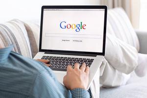 El gigante tecnológico Google recolectó sin permiso datos médicos de decenas de millones de estadounidenses.