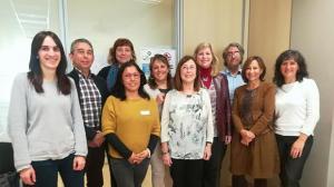 Grupo de Investigación en Epidemiología, Prevención y Control de Enfermedades Transmisibles