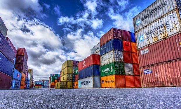 Liberalización comercial ha impulsado las economías de América Latina y el Caribe