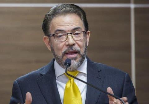 Guillermo Moreno exige al gobierno hacer respetar medidas contra el Covid- 19
