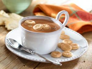 Las Habichuelas con dulce son un plato exclusivo de la República Dominicana, es el símbolo de la gastronomía del país en Semana Santa y su consumo es obligatorio en estas fechas.