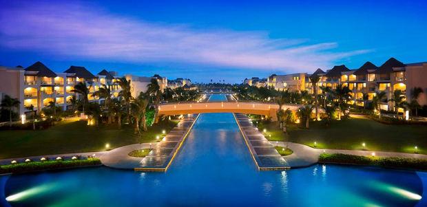 Hard Rock Hotel & Casino Punta Cana invita a vivir experiencias inolvidables