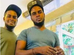 Liberan a los dos hermanos dominicanos secuestrados en Haití
