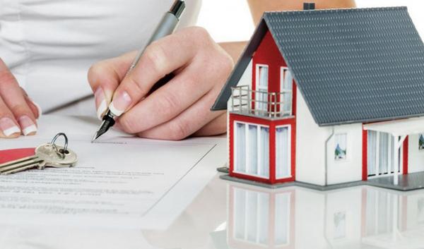 Garantías mobiliarias abren puertas a las empresas para obtener crédito
