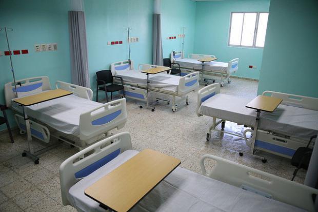 Habitantes de Puerto Plata disponen de nuevo Hospital Docente Ricardo Limardo