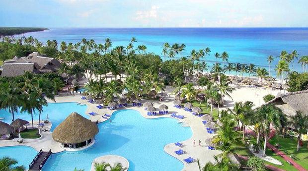 Gestur busca impulsar turismo interno en alianza con hoteles del país