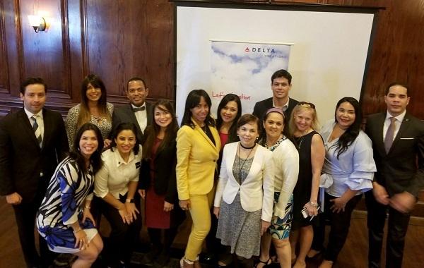 Promueven a Puerto Plata como destino en Miami, Atlanta, y Carolina del Norte