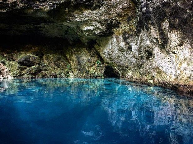 Promoverán un turismo y ecoturismo más sostenible y en armonía con el ambiente y los recursos naturales