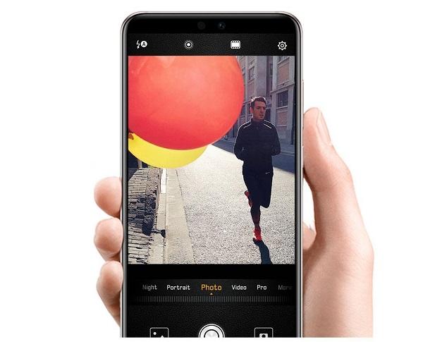 El HUAWEI P20 Pro sigue siendo el smartphone con la mejor cámara
