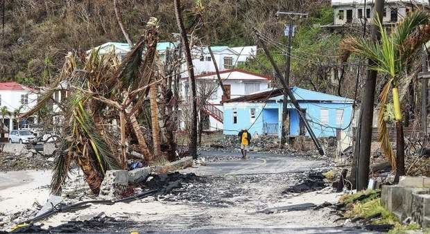 Efectos catastróficos del cambio climático en Latinoamérica son inminentes