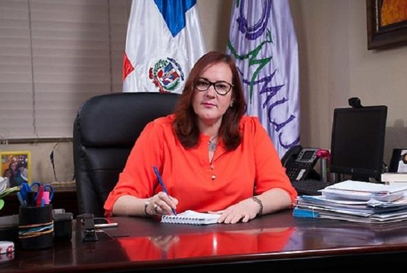 Casas de Acogida del Ministerio de la Mujer asistieron 1,113 personas hasta septiembre