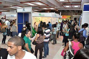 EDUCA presentará estudio sobre políticas para el empleo juvenil