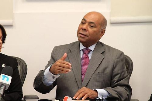 TC es consciente debe emitir pronto fallos sobre recursos a Ley de Partidos