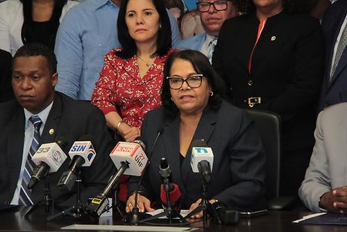 UASD cancela a seis empleados acusados de ocasionar disturbios
