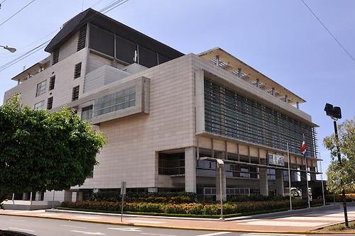 CNM aprueba comisión concluya reglamento evaluación jueces de la Suprema
