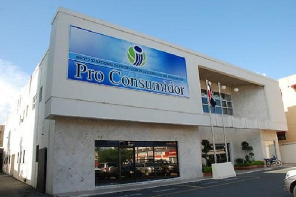 Pro Consumidor cierra tres restaurantes en Hato Mayor