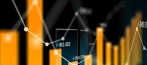 Abinader identifica sectores que necesitan de la inversión privada.