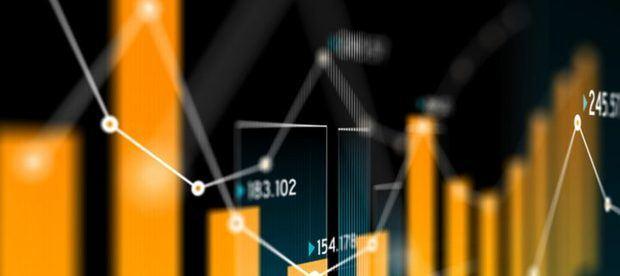 Abinader identifica sectores que necesitan de la inversión privada