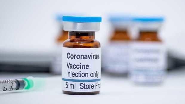 Conoce los cinco países que están en la carrera por la vacuna contra el coronavirus