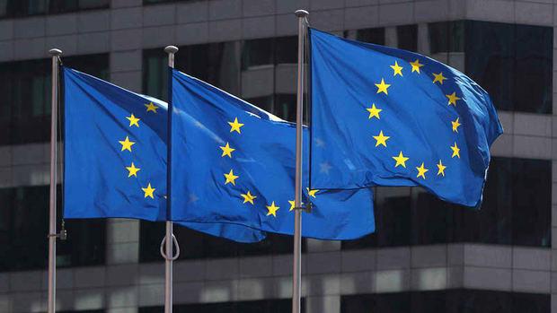 UE lanza programa de seguridad fronteriza con R.Dominicana, Haití y Jamaica