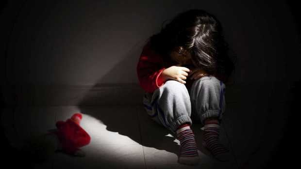 Aldeas Infantiles RD alerta sobre auge abuso sexual infantil.