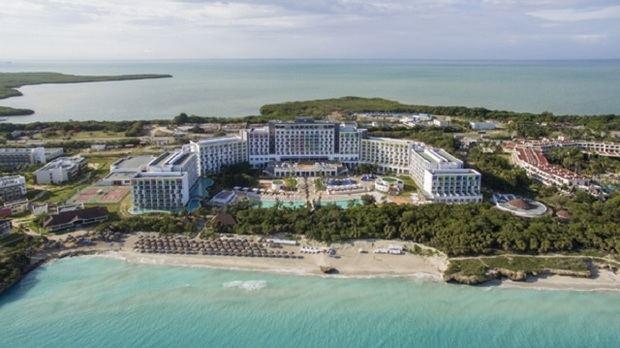 Cuba reabre al turismo: Iberostar lleva los primeros agentes alemanes
