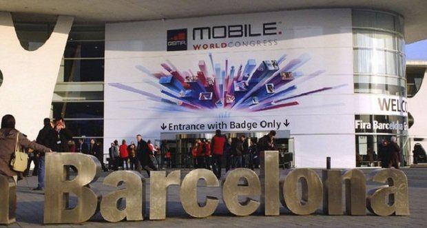 Indotel participa en Congreso Mundial de Telefonía Móvil