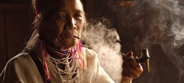 Los nuevos productos de nicotina y tabaco son una amenaza emergente a la salud