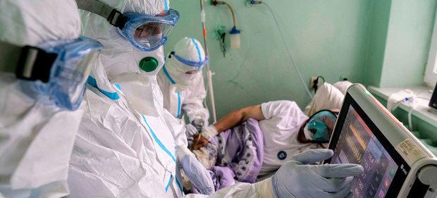 El Síndrome Post Covid y la reinfección son una realidad, lo más seguro es evitar el contagio