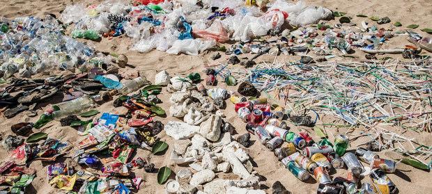 ONU lanza alerta a nivel mundial: la degradación del medio ambiente provocará millones de muertes