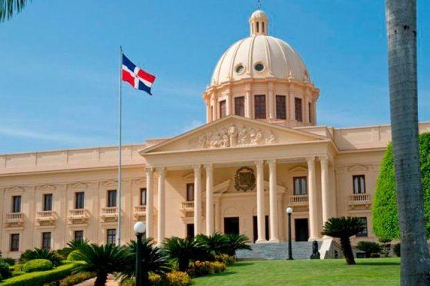 El Gobierno oficializa la extensión hasta abril del programa Fase I