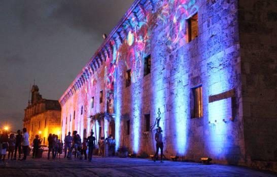 Música, teatro, artesanía y artes plásticas llenarán de cultura la Noche Larga de los Museos, versión invierno