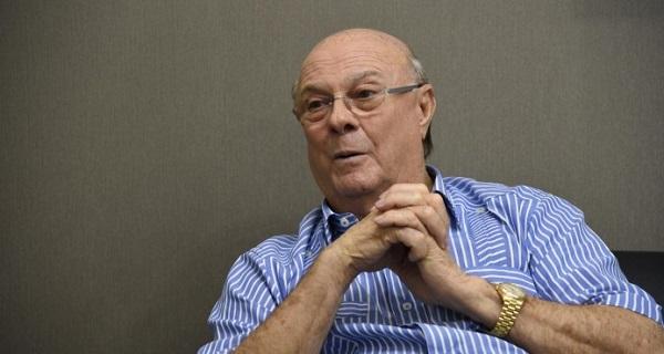 Hipólito Mejía dice que eventual reforma constitucional sería