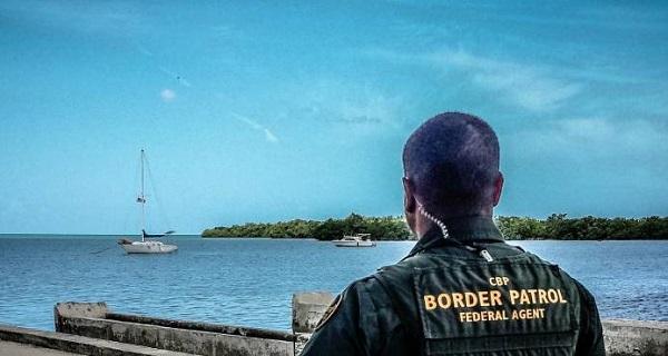 Arrestan en Puerto Rico a dominicana que previamente había sido deportada