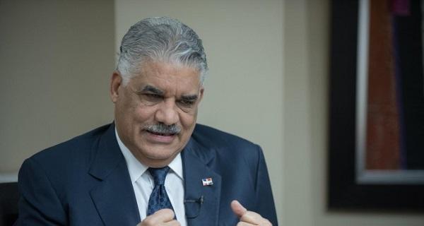 RD pide garantizar condiciones del Acuerdo de Asociación Económica