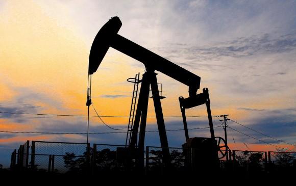 Arabia Saudí llama a reducir las oscilaciones del crudo