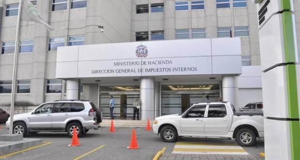 Gobierno RD y BID firman préstamo por US$50 millones para gestión gasto público