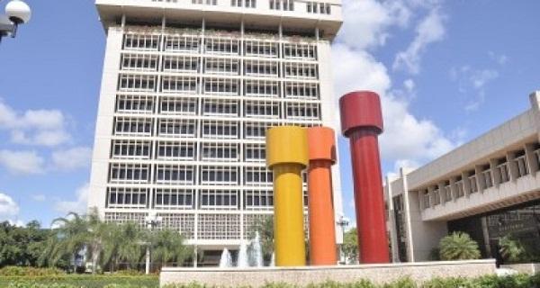 Posición del Banco Central sobre la Ley de Regularización de Cooperativas de Ahorro y Crédito