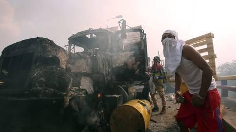 Se elevan a 132 las víctimas por explosión en enero de oleoducto en México.