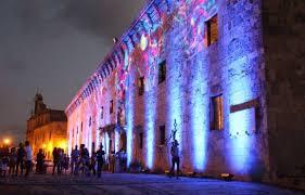 Posponen concierto clausura de Noche Larga de los Museos en Ciudad Colonial.