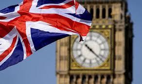 Adoexpo pide a los diputados ratificar acuerdo comercial con el Reino Unido