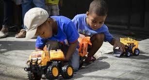 Save The Children fomenta diálogo de políticas inclusivas de la niñez y la discapacidad