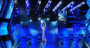 CND rebate a Acroarte y dice que no hay fecha para los Premios Soberno