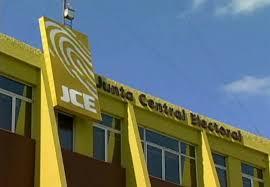 La Junta afirma que hizo los cambios de residencias previo a las municipales.