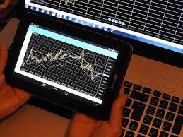 ¿Conoces los indicadores de trading más populares?